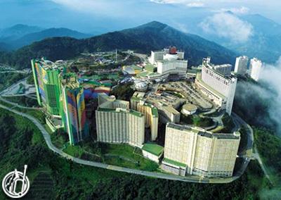 odifa-malaysia-001