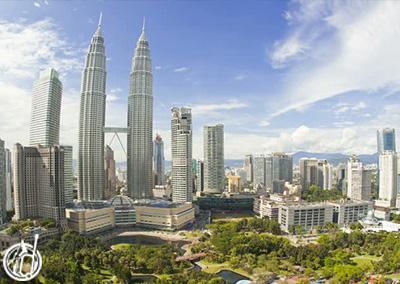 odifa-malaysia-003