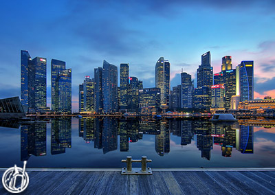 odifa-singapore-003