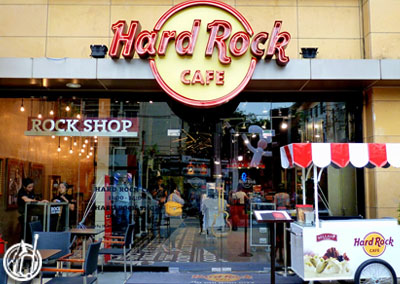 odifa-vietnam-hard-rock-cafe-001