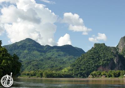 odifa-vietnam-mekong-river-001