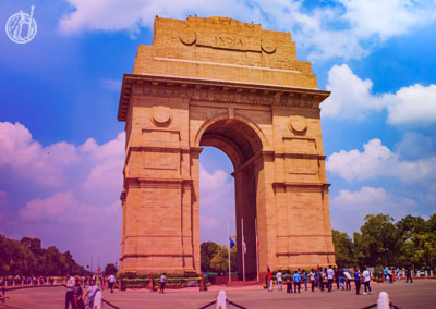 odifa-tour-india-gate-new-delhi-001
