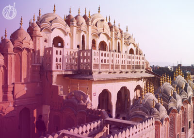 odifa-tour-india-jaipur-pink-city-001