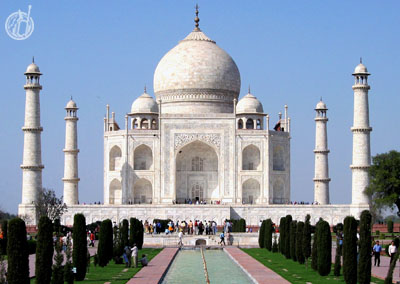 odifa-tour-india-taj-mahal-001