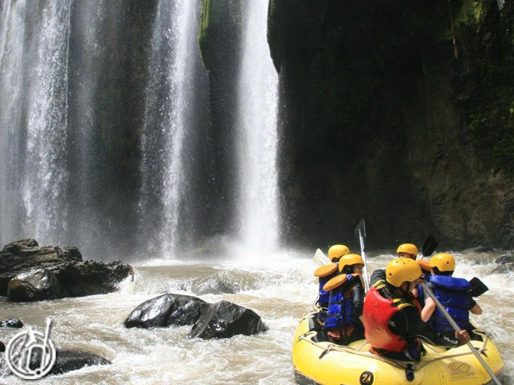 Adventure Tour Packages East Java Rafting odifatour.com