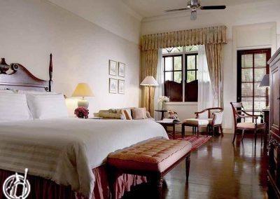 Majapahit Hotel Surabaya 5 Star