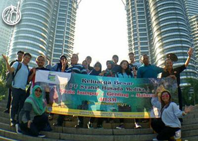 tour-kuala-lumpur-malaysia-odifa