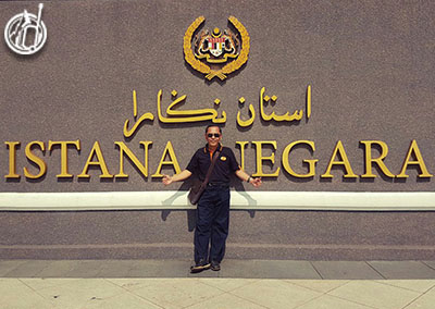 tour-malaysia-2019-odifa