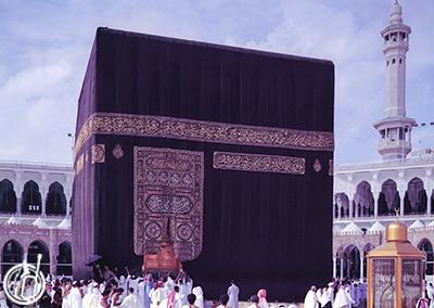 umrah-akhir-ramadhan-odifatour.com
