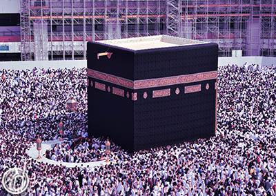 Umrah Awal Ramadhan odifatour.com