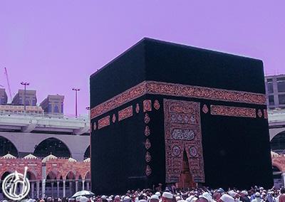 umrah-sesuai-sunnah-odifatour.com